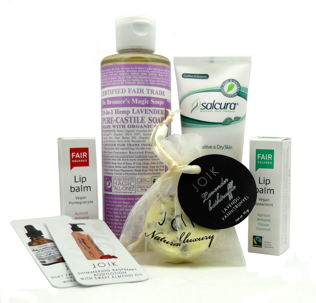 december_beauty_box2
